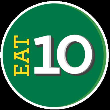 EAT10_logo