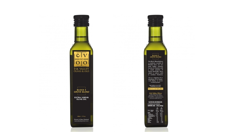 evoo_labels_bottlemockup