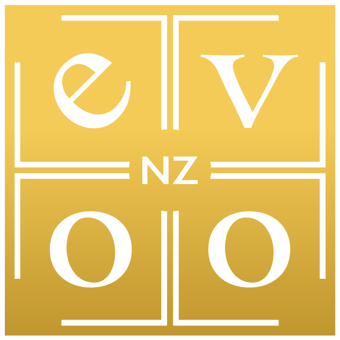 evoo_nz_logo_gold