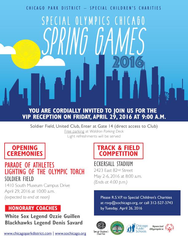 mikealmonte_chicagovisualdesigner_soc_springgames