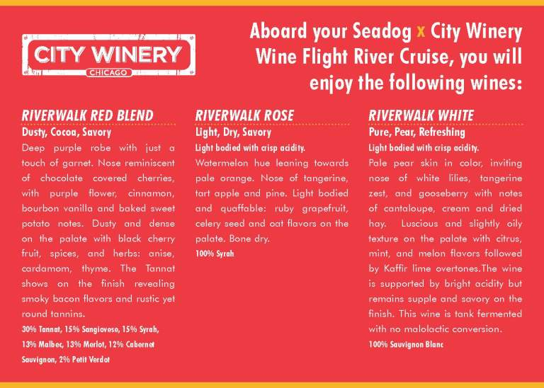7165 CHI 2017 Seadog Wine Flight Cruises Wine Cards CP_Page_2