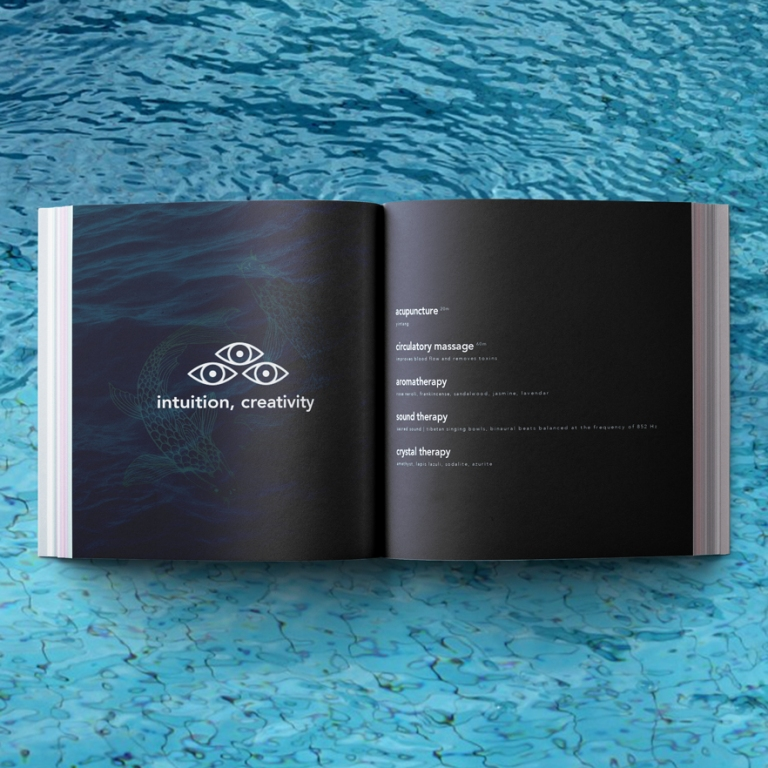 mike-almonte-m47-art-director-OmBodySpa-Menu-5-6-Mockup