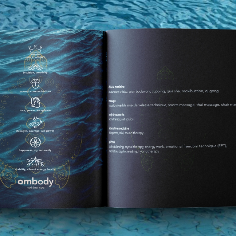 mike-almonte-m47-art-director-OmBodySpa-Menu-Mockup-close-up-01