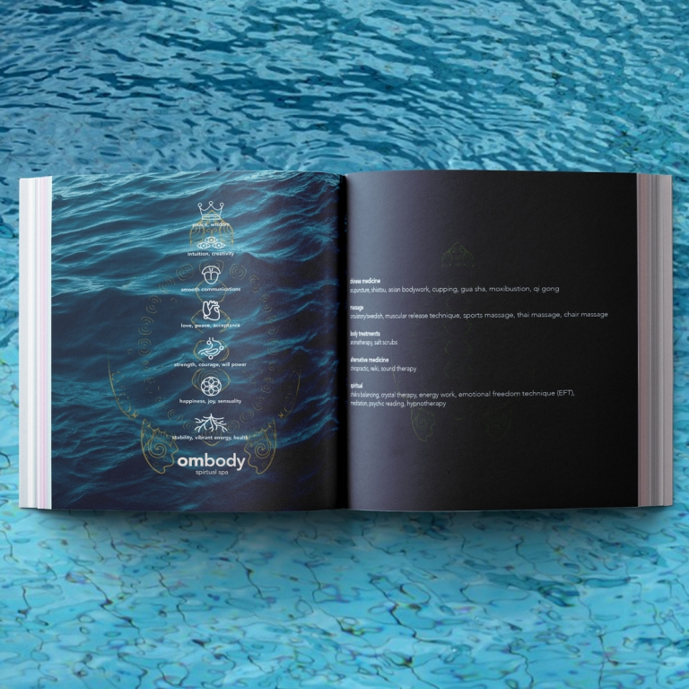 mike-almonte-m47-art-director-OmBodySpa-Menu-Mockup-close-up-02